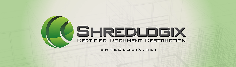 Shredlogix, Inc. Banner
