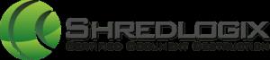 Shredlogix, Inc.